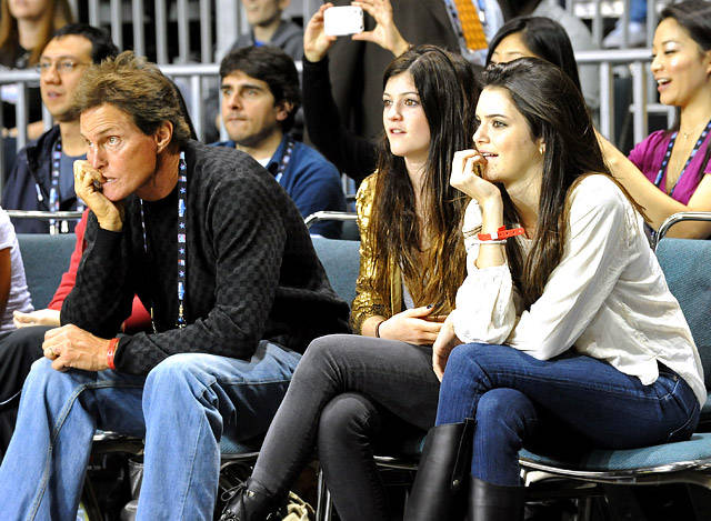 bruce-jenner-kylie-kendall