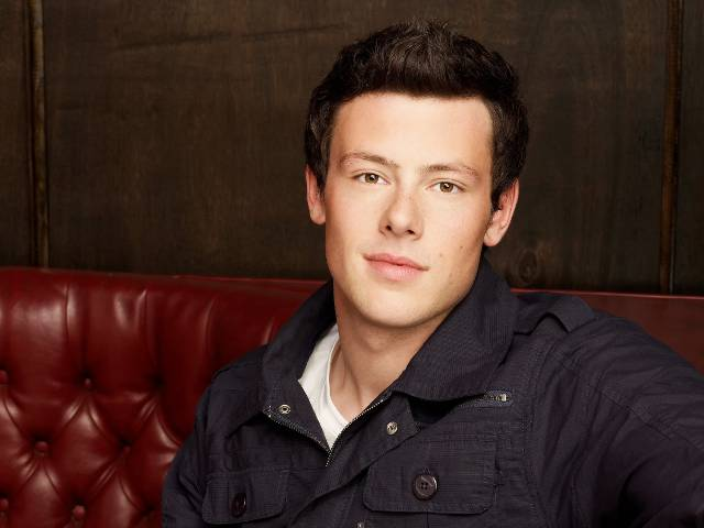 cory-monteith-addiction