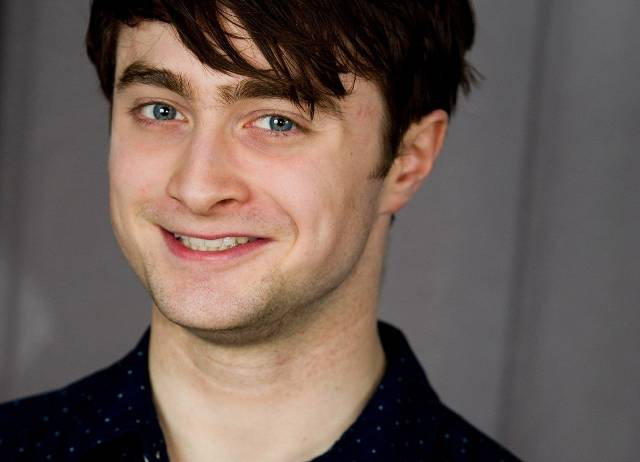daniel-radcliffe-addiction