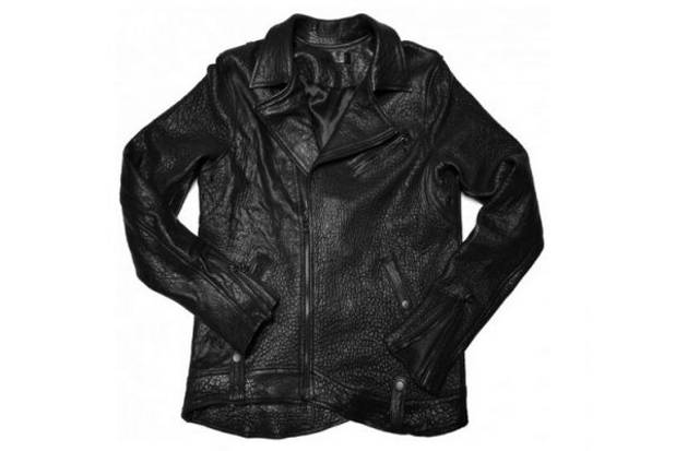 en-noir-leather-jacket