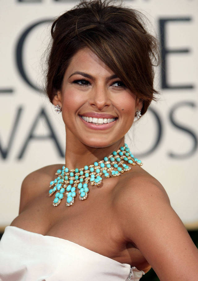 eva-mendes-addiction