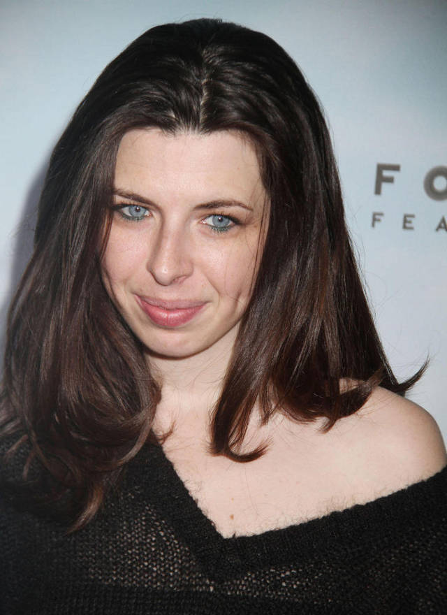 heather-matarazzo-dawn-wiener