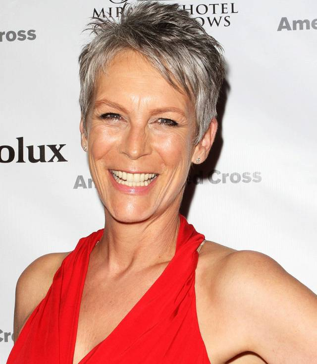 jamie-lee-curtis-addiction