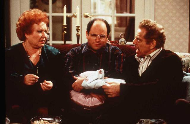 jason-alexander-george-costanza