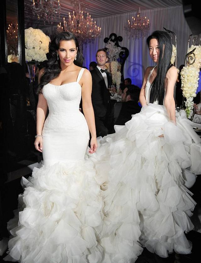kim-kardashian-wedding-dress.jpeg