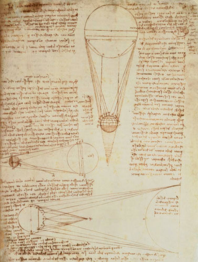 leonardo-da-vinci-codex