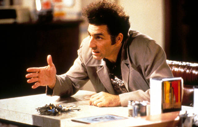 michael-richards-cosmo-kramer