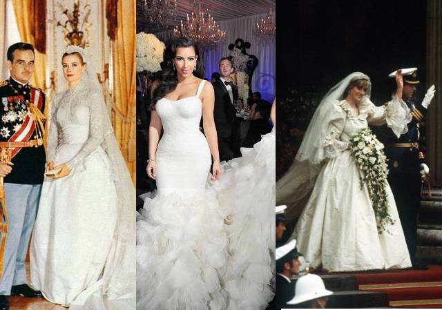 most-expensive-wedding-dresses