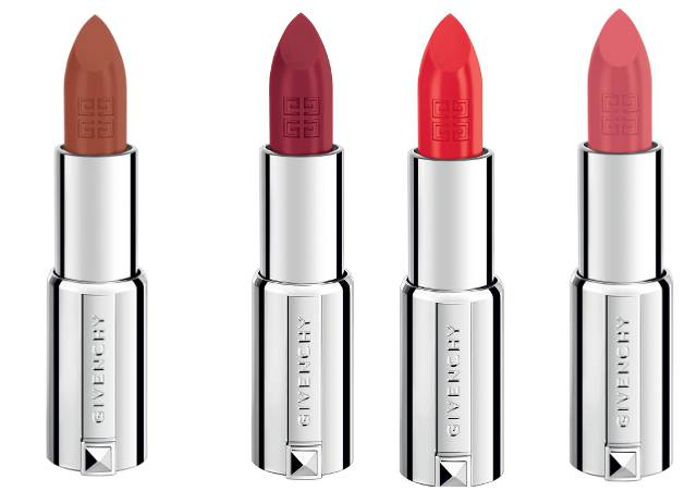 new-givenchy-lipstick-line