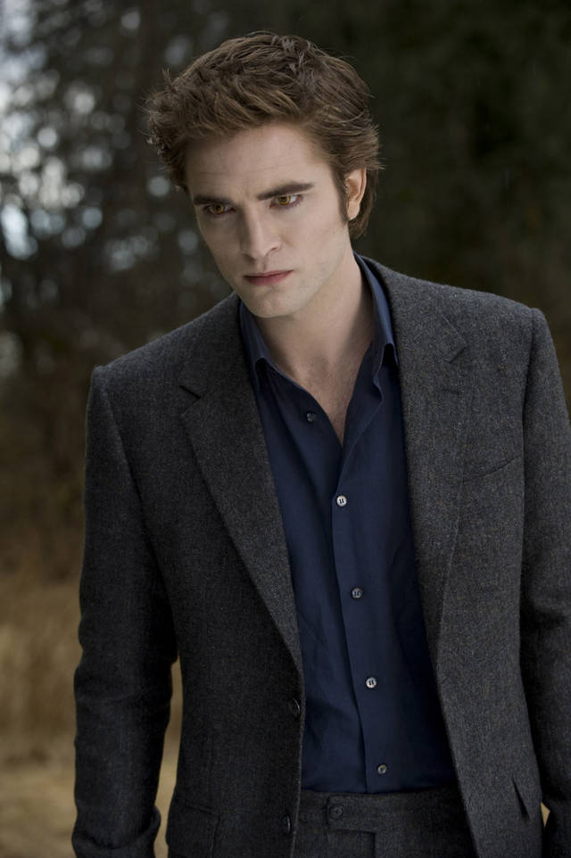 robert-pattinson-edward
