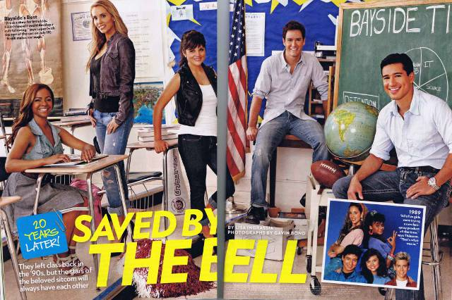 saved-by-the-bell-reunion