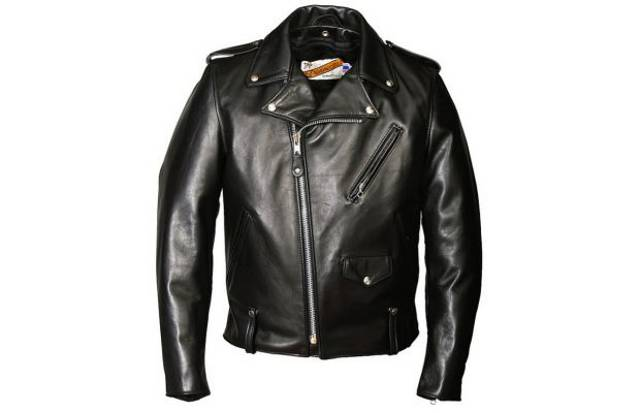 schott-nyc-leather-jacket