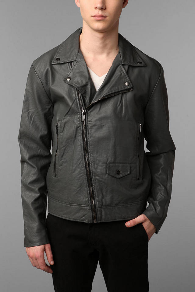 the-narrows-leather-jacket