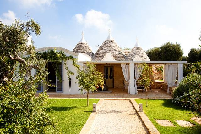trullo-alice1