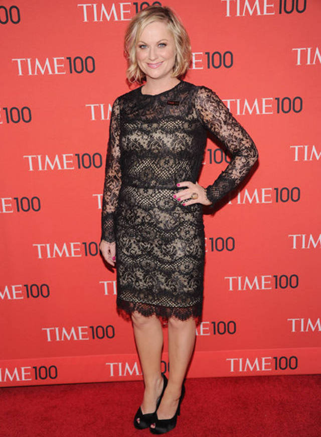 Time-100-Gala-amy-poehler