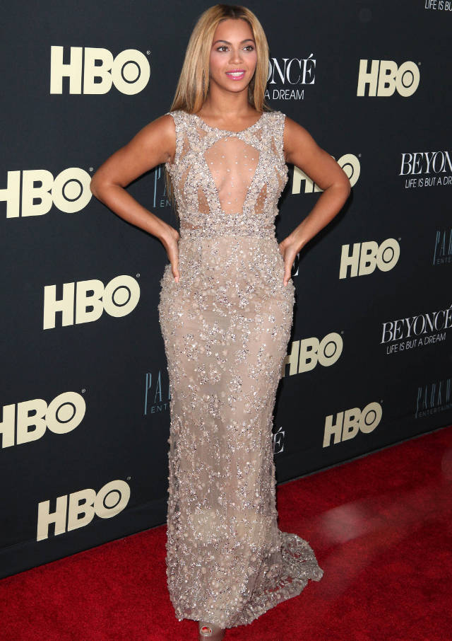 beyonce-best-red-carpet-looks-1