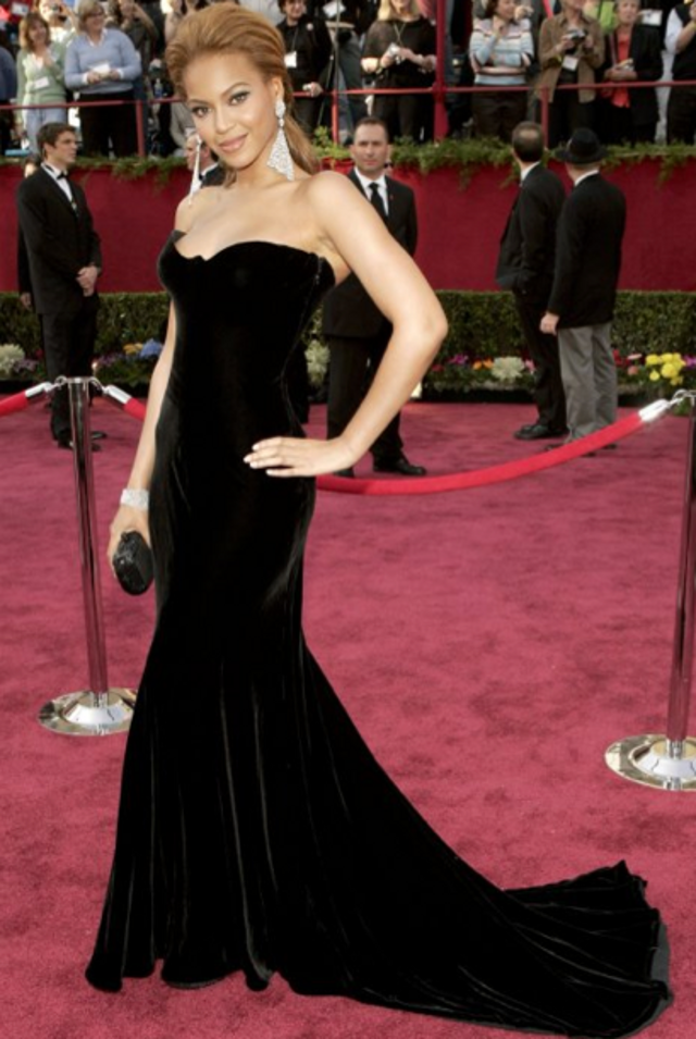 beyonce-best-red-carpet-looks-10
