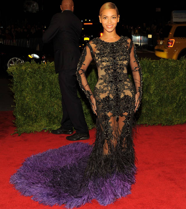 beyonce-best-red-carpet-looks-2