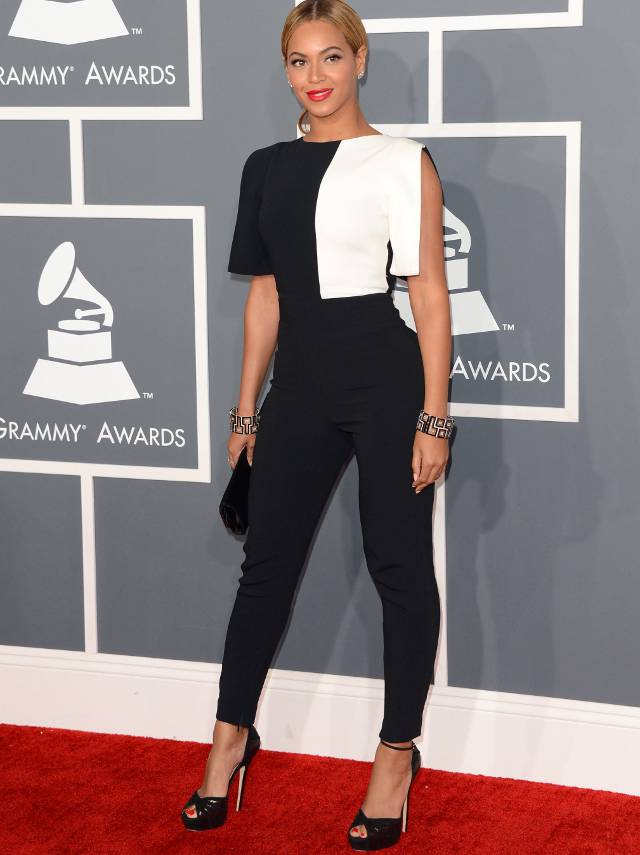beyonce-best-red-carpet-looks-3