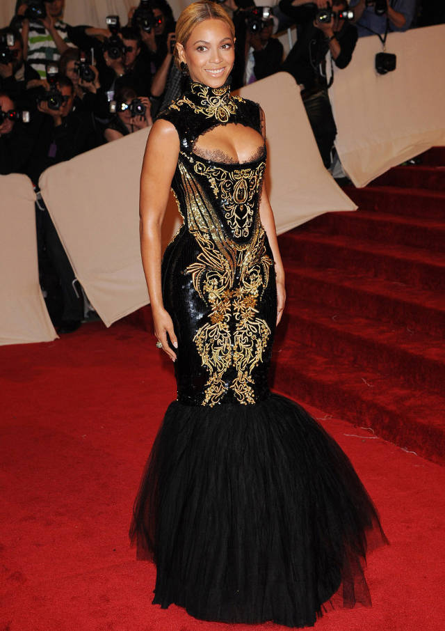 beyonce-best-red-carpet-looks-5