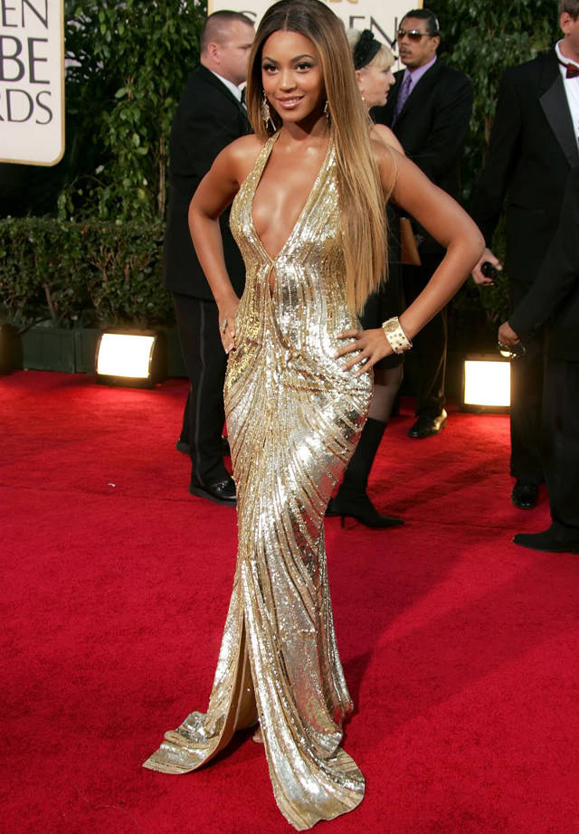 beyonce-best-red-carpet-looks-6
