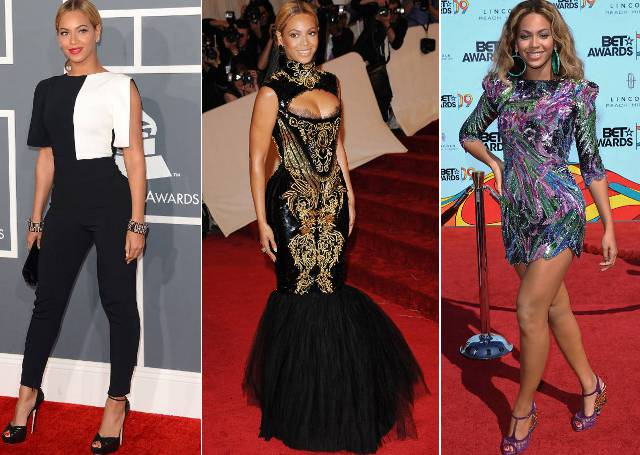 beyonce-best-red-carpet-looks