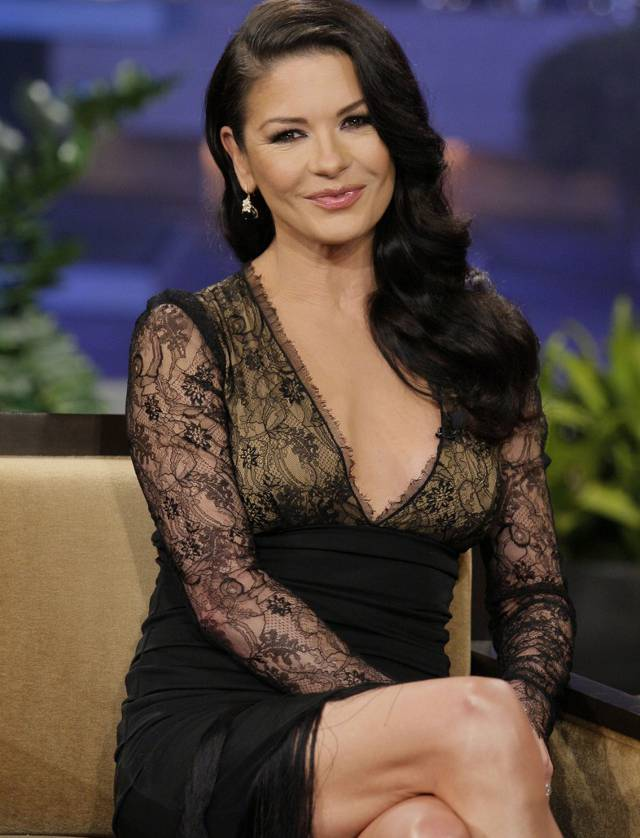catherine-zeta-jones-rehab