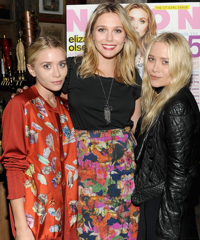 elizabeth-ashley-mary-kate-olsen