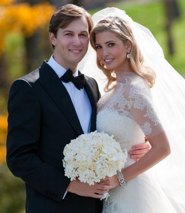 ivanka-trump-wedding-pictures-first-look-06