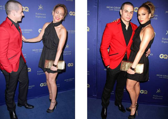 jennifer-lopez-hakkasan-nightclub3