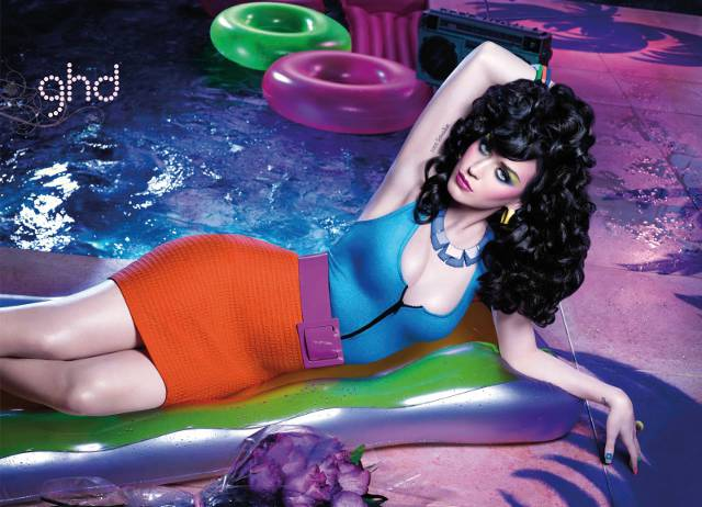 katy-perry-ghd1