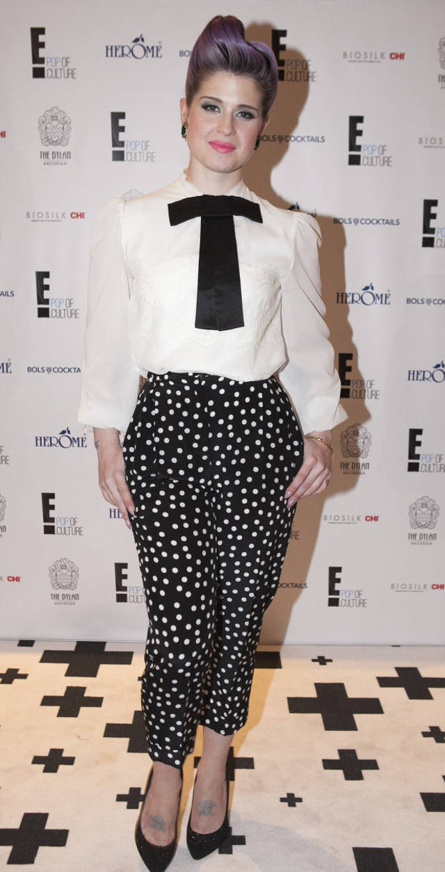 kelly-osbourne-calatorii