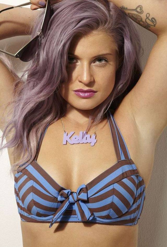 kelly-osbourne-workout