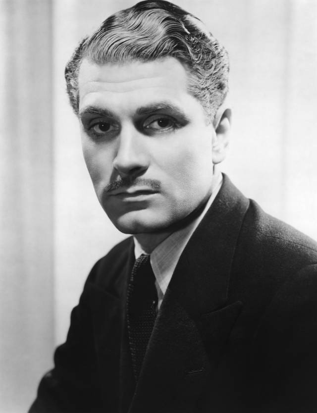 laurence-olivier-trac
