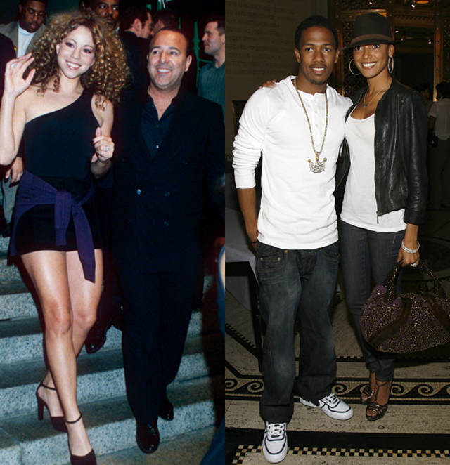 mariah_carey_nick_cannon_red1