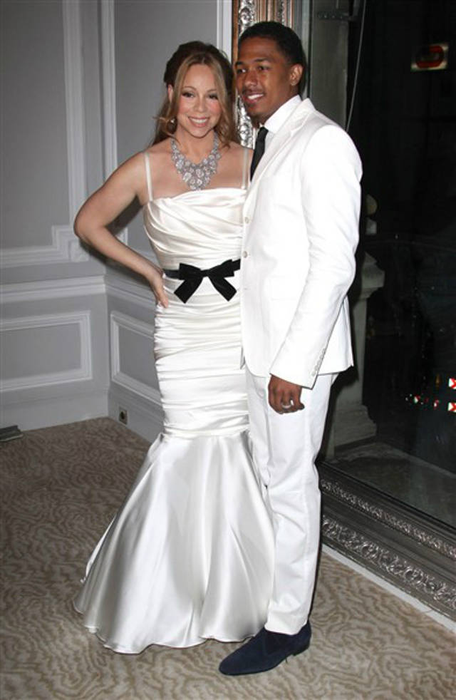 mariah_carey_nick_cannon_red11