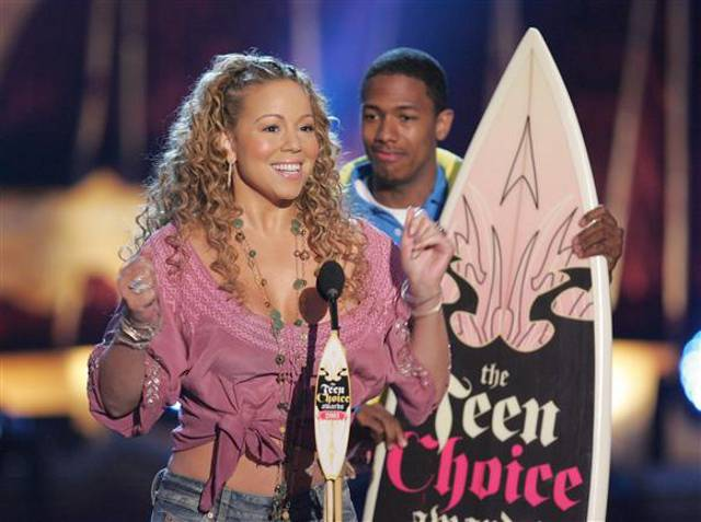 mariah_carey_nick_cannon_red2
