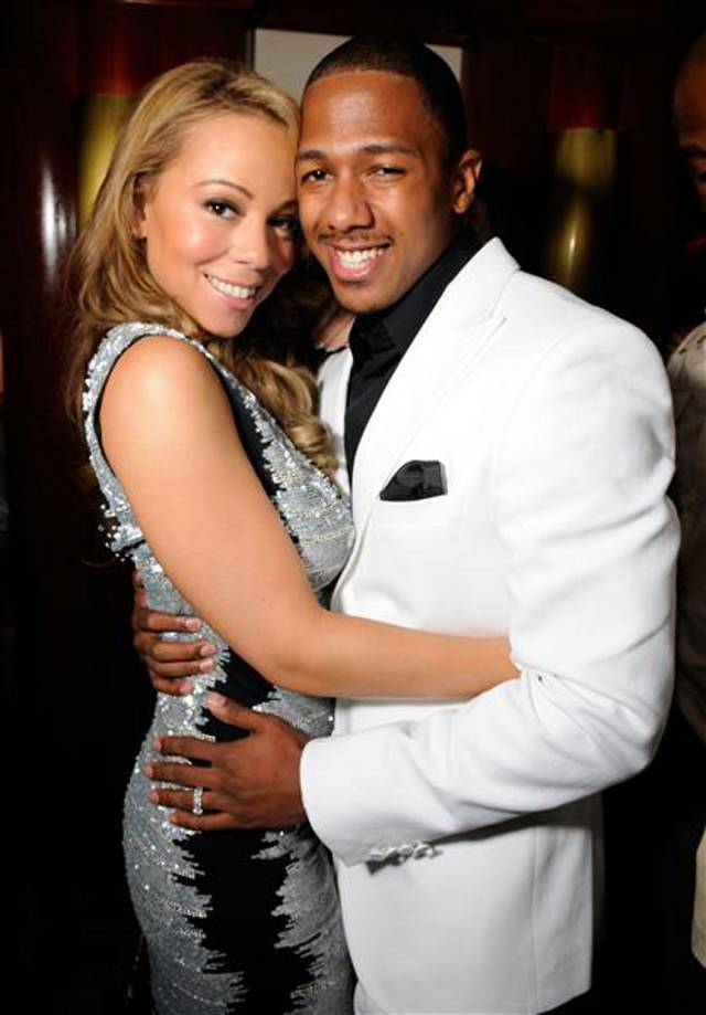 mariah_carey_nick_cannon_red3