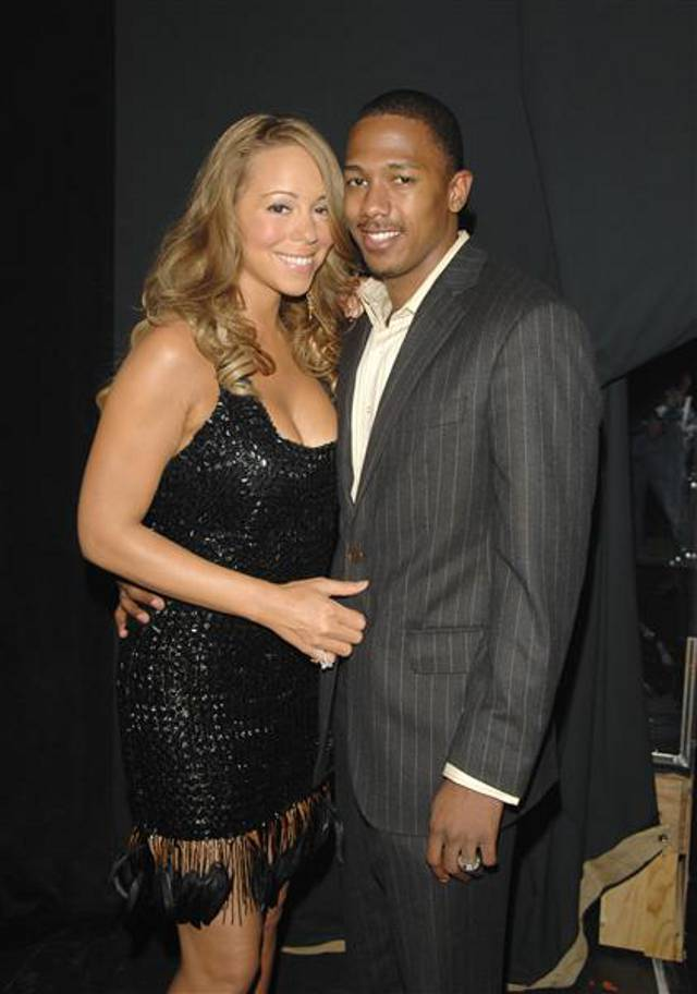mariah_carey_nick_cannon_red5