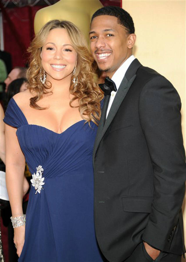 mariah_carey_nick_cannon_red6