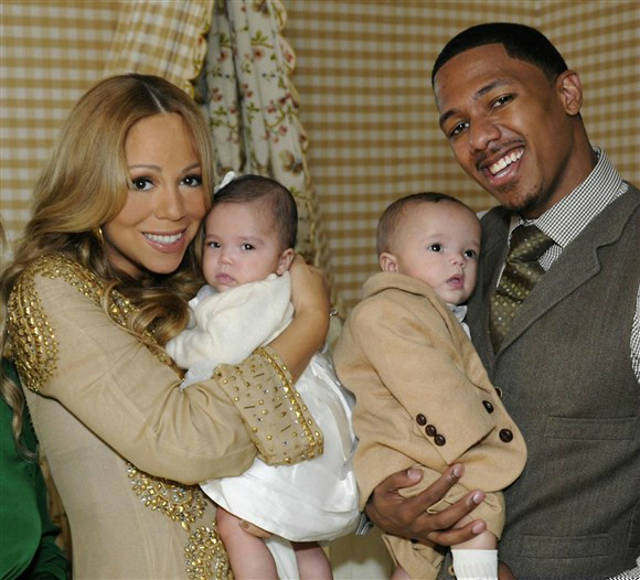 mariah_carey_nick_cannon_red9