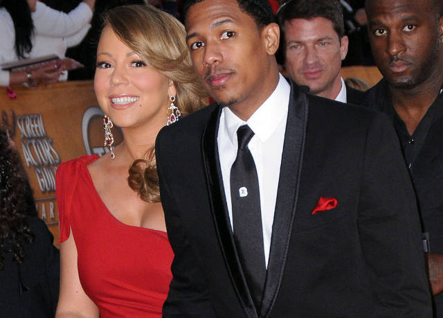 mariah_carey_nick_cannon_red_d
