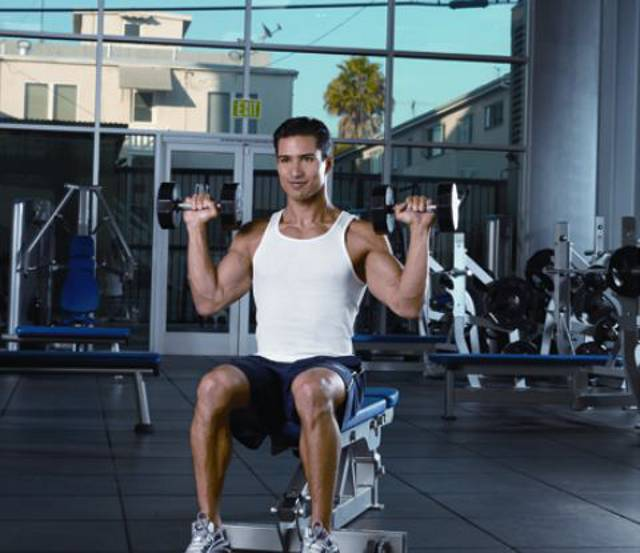 mario-lopez-workout