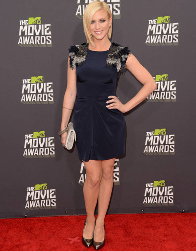 mtv-movie-awards-2013-brittany-snow