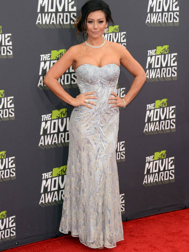 mtv-movie-awards-2013-jwow