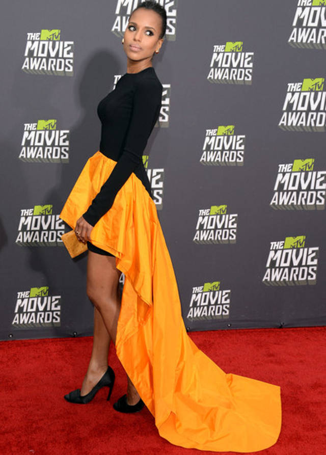 mtv-movie-awards-2013-kerry-washington