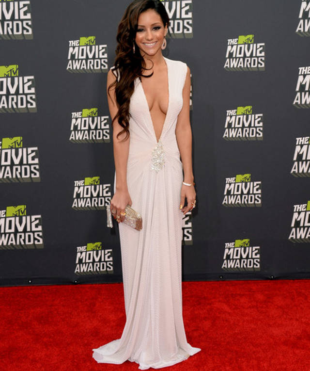 mtv-movie-awards-2013-melanie-iglesias