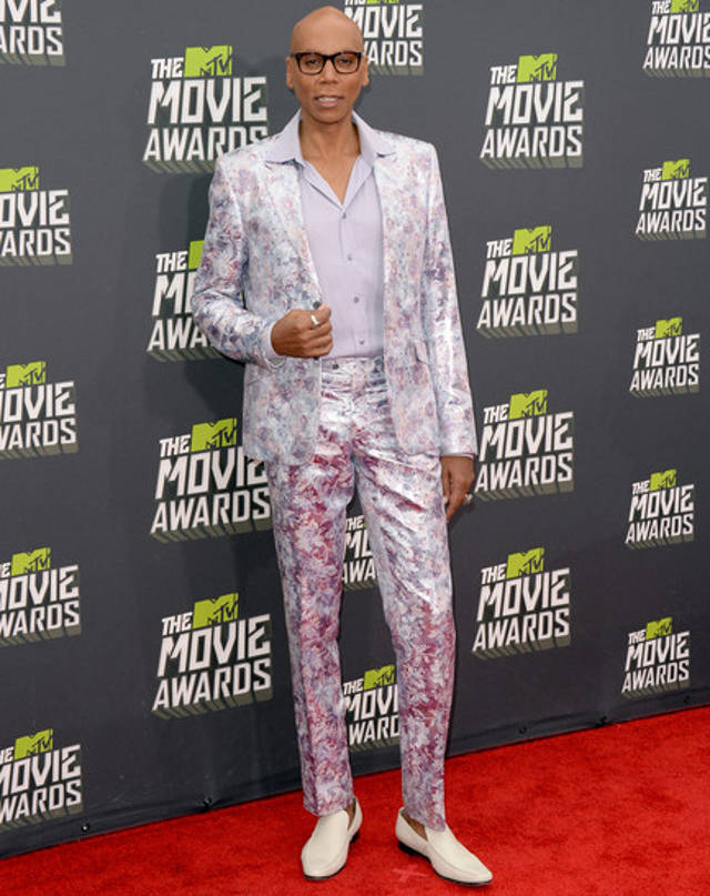 mtv-movie-awards-2013-rupaul