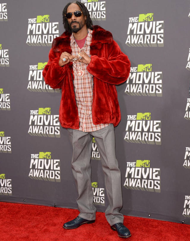 mtv-movie-awards-2013-snoop-dog