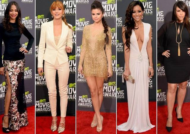 mtv-movie-awards-2013-tinute